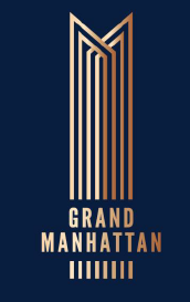 Manhattan Logo.png